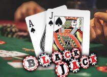 balckjack, online casino, gambling, blackjack card