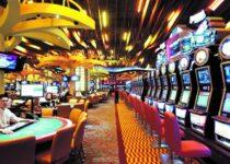 online casino, casino gaming, casino tournament