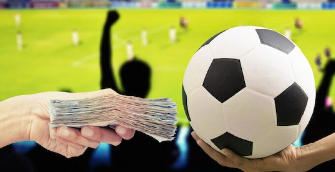 betting, footbal betting, gambling, jackpot