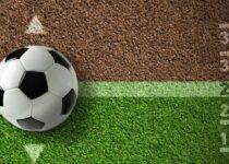 bet football, betting tips