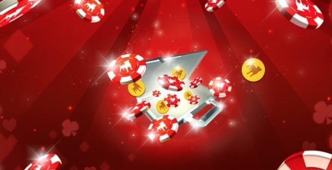 poker game, online poker, poker fantasy